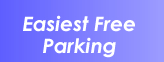 Easiest Free Parking